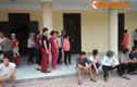 Hà Nội: Bé gái chết bất thường, dân vây kín bệnh viện