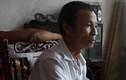 Phú Thọ: Nghi án cha ruột dâm ô con gái 7 tuổi