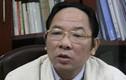 Bắt Phó Giám đốc Sở Nông nghiệp Hà Nội