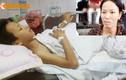 BV Việt Đức nói về vụ bác sĩ dỏm lừa tiền bệnh nhân
