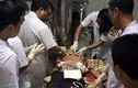 Mâu thuẫn cá nhân, học sinh đâm nhau tử vong ở Hà Nội