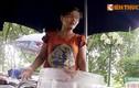 Truy tìm kẻ chuyên tạt axit phụ nữ ở Phú Thọ