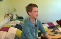 Hành trình chuyển giới của bé gái 11 tuổi