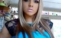 Ngắm người đẹp chuyển giới lọt top 10 hoa hậu