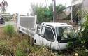 Vụ xe CSGT tông nữ sinh lớp 9: Nạn nhân đã tử vong