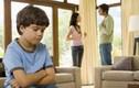Những vấn đề trẻ thường gặp khi cha mẹ ly hôn