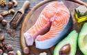 Học cách ăn uống để sống lâu như người Nhật