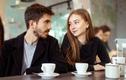 8 sai lầm khi đi chơi với con gái đàn ông hay mắc