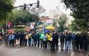 Dân mạng hào hứng chào đón ông Kim Jong Un tới Hà Nội