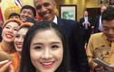 9X biểu diễn đàn cho cựu Tổng thống Mỹ Barack Obama giờ ra sao?