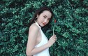 Tình cũ Phan Thành tuyên bố mình là người lý trí, không bao giờ gặp lại tình cũ