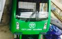 Đường sắt Cát Linh - Hà Đông chưa thể khai thác từ 1/4/2019