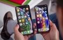 """Đâu mới là lý do iPhone bị """"tẩy chay"""" tại Trung Quốc?"""