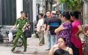 9X khai nguyên nhân dùng búa sát hại cô ruột ở Sài Gòn