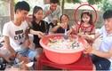 Gái xinh bị fans của Bà Tân vlog 'ném đá' vì… make up quá đậm