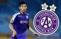 Báo Thái Lan tiếc nuối vì Văn Hậu không thi đấu ở Thai League