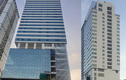 Khách sạn xây vượt phép 5 tầng: Sở Xây dựng Quảng Ninh thừa nhận thiếu kiên quyết
