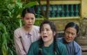 """Nhật Kim Anh """"Tiếng sét trong đêm"""": Bầm dập trong phim, ngoài đời ở biệt thự"""