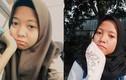 Hy hữu cặp song sinh Indonesia tìm thấy nhau sau 16 năm thất lạc nhờ MXH