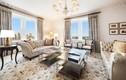 Video: 3 phòng khách sạn chỉ dành cho giới siêu giàu, diện tích 1.000 m2