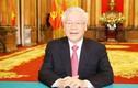 Phát biểu của Tổng Bí thư, Chủ tịch nước Nguyễn Phú Trọng tại Liên hợp quốc