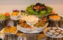 Muốn ăn buffet không bị lỗ, hãy tránh 5 xa món này