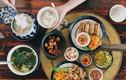 5 điều xấu xảy ra với cơ thể bạn khi thường xuyên ăn tối sau 19h