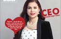 """CEO Lê Hoàng Diệp Thảo: """"Nếu một điều được coi là cũ, có lẽ là… tình yêu của tôi"""""""