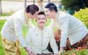 Chuyện giật gân về những gia đình đồng tính đa thê, đa phu