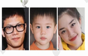 """Lộ ảnh con """"tương lai"""" của streamer Linh Ngọc Đàm cùng tình mới"""