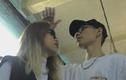 """Rap Việt chuẩn bị lên sóng, MCK và Tlinh """"đường tình đôi ngả"""""""
