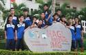 5 trung tâm đào tạo bóng đá trẻ hàng đầu Việt Nam