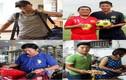 Sao bóng đá Việt giải nghệ: Người kinh doanh, kẻ bán quán