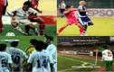Những khoảnh khắc đáng quên trong lịch sử AFF Cup