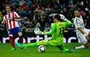 Chân gỗ Torres lập cú đúp, Real Madrid bị qua mặt