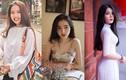 Dàn hot girl 10X trường Báo khiến vạn anh em phải xin info là ai?