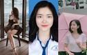 """Dàn hot girl Thanh Hoá: người liên tục dính """"phốt"""",  người nổi tiếng trên MXH"""