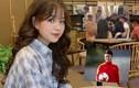 Bạn gái tin đồn mới của Quang Hải tưởng lạ hóa ra người quen