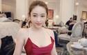 Sau scandal với Phan Thành, Thuý Vi lần đầu hé lộ cảm xúc
