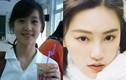 Loạt hot girl Trung Quốc nhan sắc đình đám một thời giờ ra sao?
