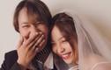 Bạn gái cũ Quang Hải bất ngờ làm điều khiến CĐM giật mình