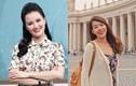 Cuộc sống đơn thân sang chảnh của 3 nữ MC xinh đẹp bậc nhất VTV