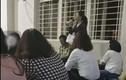 Cô giáo phát ngôn gây sốc, kỳ thị người nghèo trong buổi họp phụ huynh