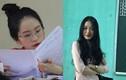 Ngắm nhan sắc dàn cô giáo Việt Nam bất ngờ nổi tiếng nhờ ảnh lén