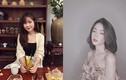 Hai nàng WAGs Việt Nam cùng tên Linh đều xinh hết phần thiên hạ