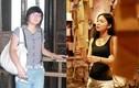 Bị người yêu xỉ nhục ngoại hình, nữ sinh Trung Quốc quyết giảm cân hoá hot girl