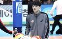 Si mê nhan sắc nam thần ngôn tình của VĐV bóng chuyền Hàn Quốc