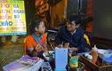 Góc phượt thủ: Sang nhà bạn chơi bị lạc, bé gái đạp xe từ Hải Dương lên Hà Nội