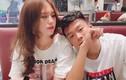 Chuyện tình đẹp như mộng của tuyển thủ U22 Việt Nam và hot girl thành Tuyên