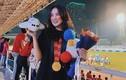 Tìm ra động lực khiến Văn Hậu bùng nổ giúp U22 Việt Nam vô địch SEA Game